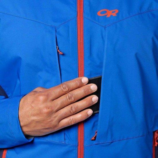 Outdoor Research San Juan Jacket