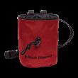 Black Diamond Mojo Chalk Bag