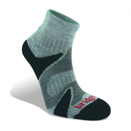 Bridgedale Cool Fusion Multisport Men's Socks