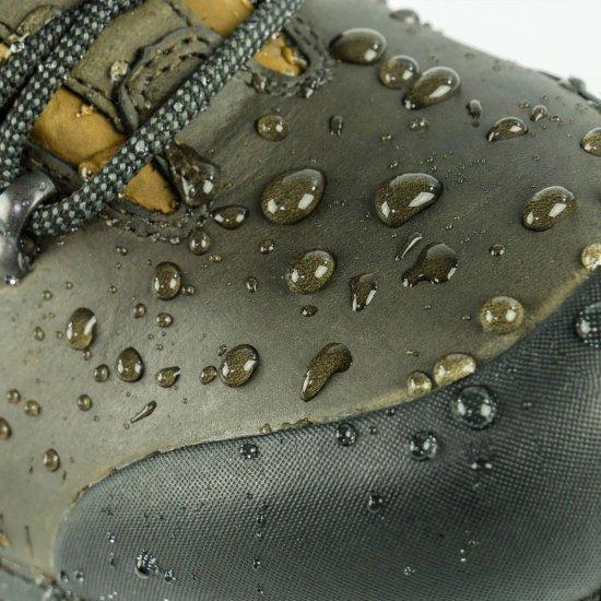 Grangers Waterproofing Wax