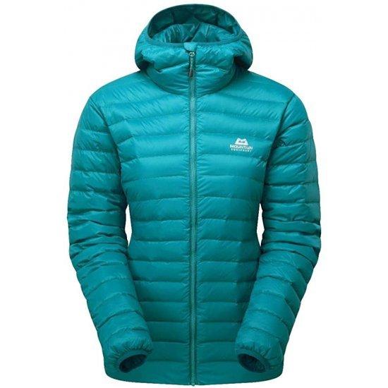 Mountain Equipment Frostline Jacket Women's