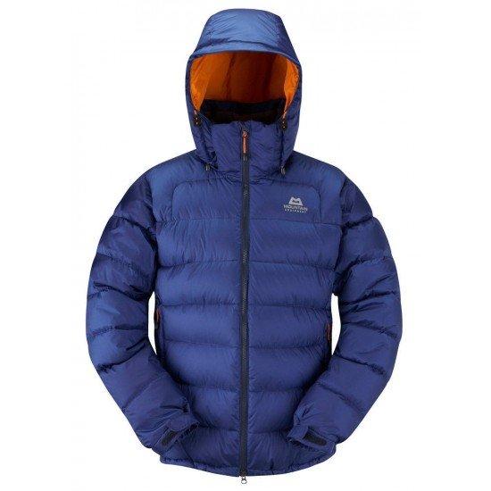 Lightline jacket