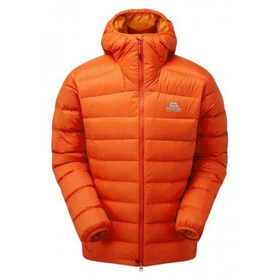 Skyline jacket