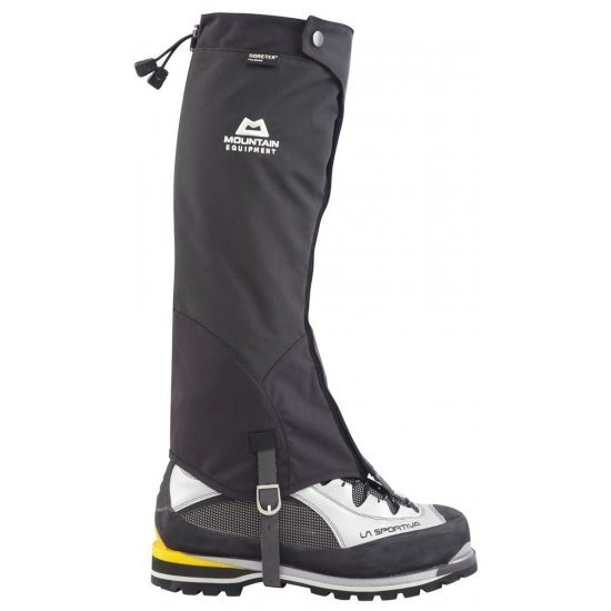 Mountain Equipment Alpine Pro Shell Gaiter