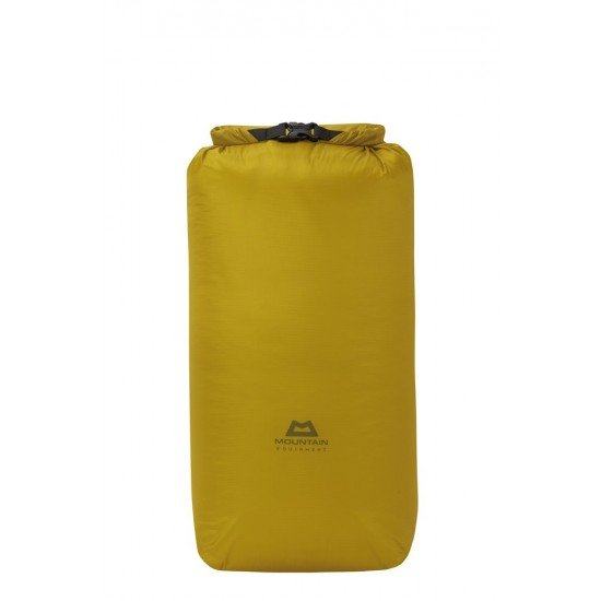 Mountain Equipment Lightweight Drybag 14L