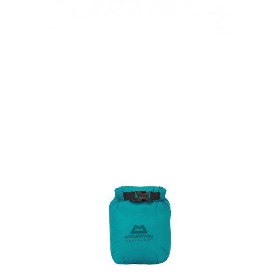 Mountain Equipment Lightweight Drybag 1L