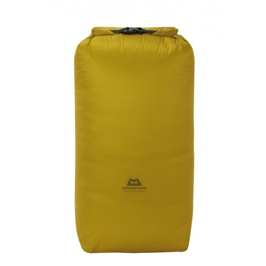 Mountain Equipment Lightweight Drybag 20L