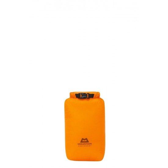 Mountain Equipment Lightweight Drybag 3L