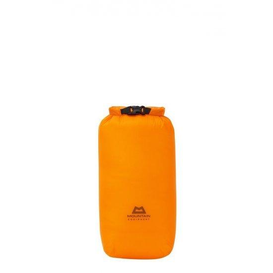 Mountain Equipment Lightweight Drybag 5L