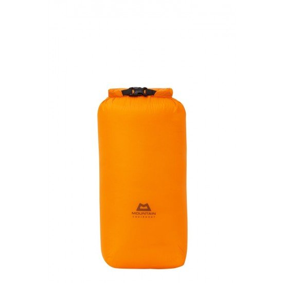 Mountain Equipment Lightweight Drybag 8L