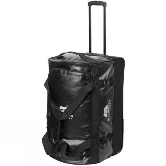 Mountain Equipment Wet & Dry Roller Kit Bag 140L