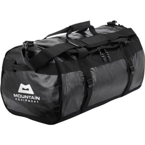 Mountain Equipment Wet & Dry Kitbag 40L