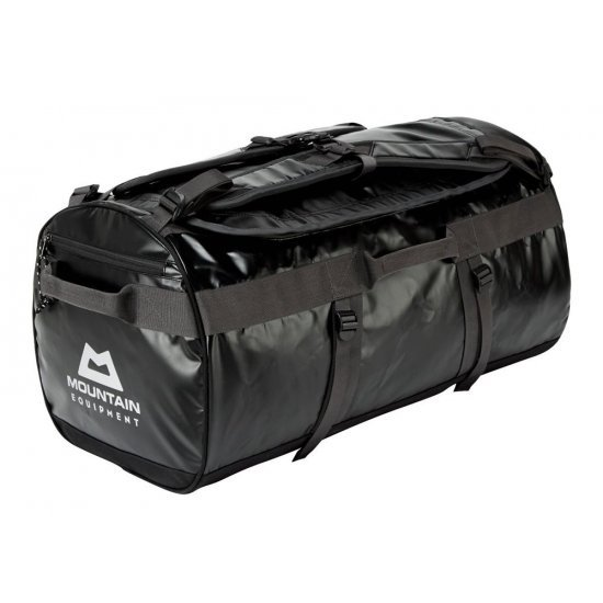 Mountain Equipment Wet & Dry Kitbag 140L