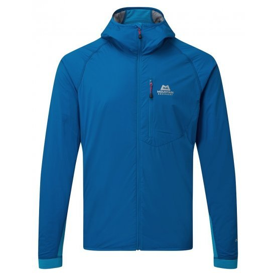 Mountain Equipment Switch Pro Hooded Jacket