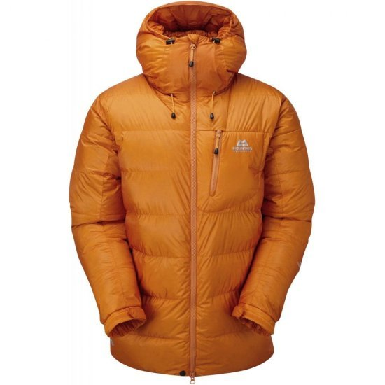 Mountain Equipment K7 Infinium Men's Jacket