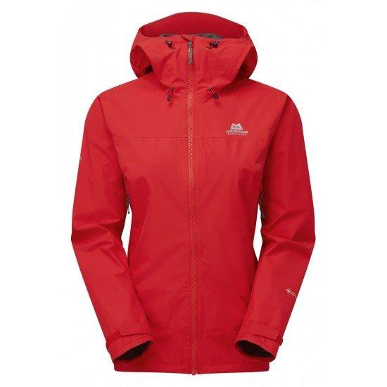 Mountain Equipment Garwhal Women's Jacket