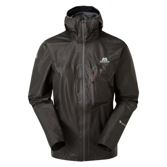 Mountain Equipment Impellor Shakedry Women's Jacket