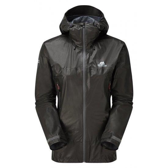 Mountain Equipment Propellor Shakedry Women's Jacket