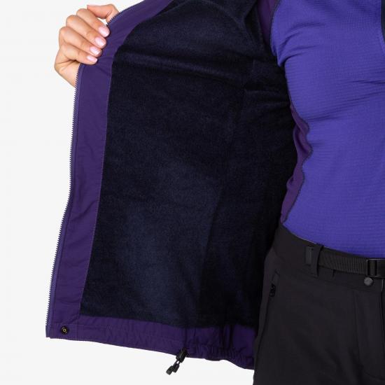 Mountain Equipment Kinesis Women's Jacket