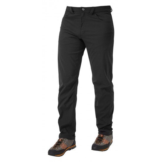 Mountain Equipment Dihedral Pant