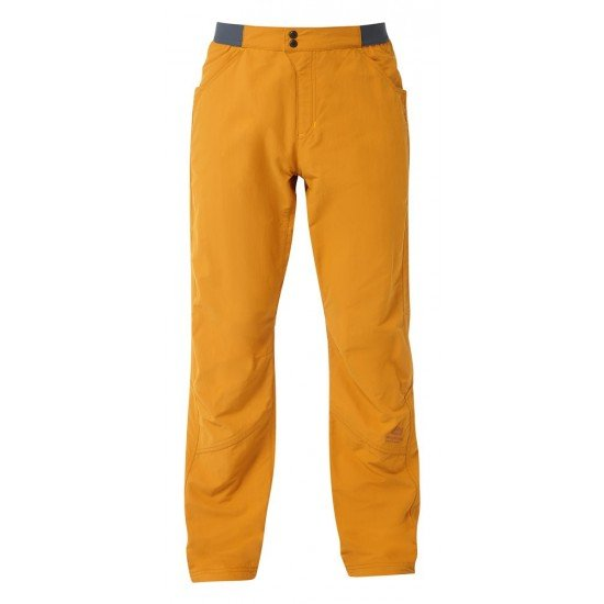 Mountain Equipment Inception Pant