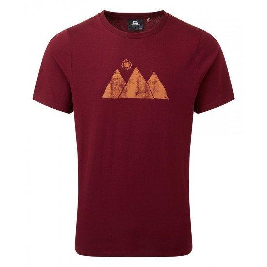 Mountain Equipment Mountain Sun Tee