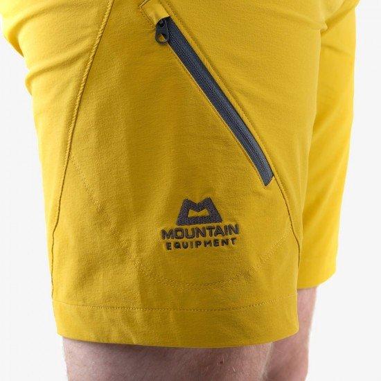 Mountain Equipment Comici Trail Short