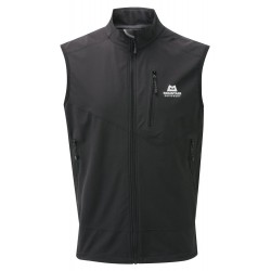 Mountain Equipment Frontier Vest