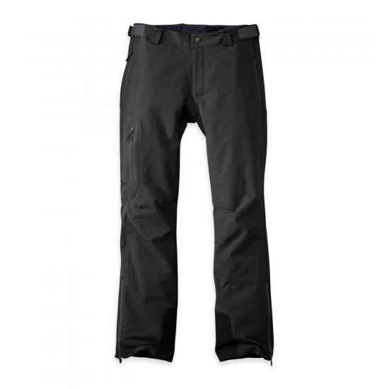 Outdoor Research Cirque Pants