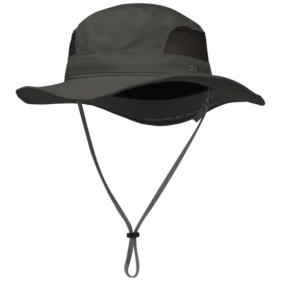 Outdoor Research Transit Hat