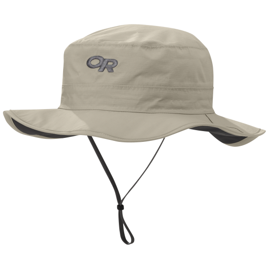 Outdoor Research Helios Rain Hat