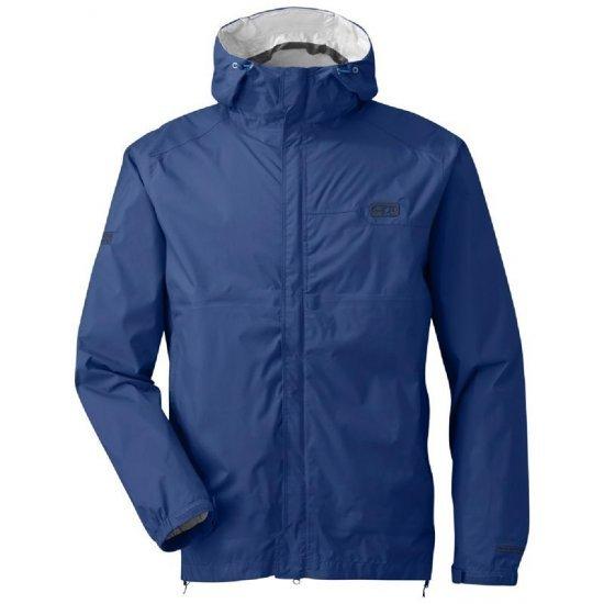 Outdoor Research Men's Horizon Jacket