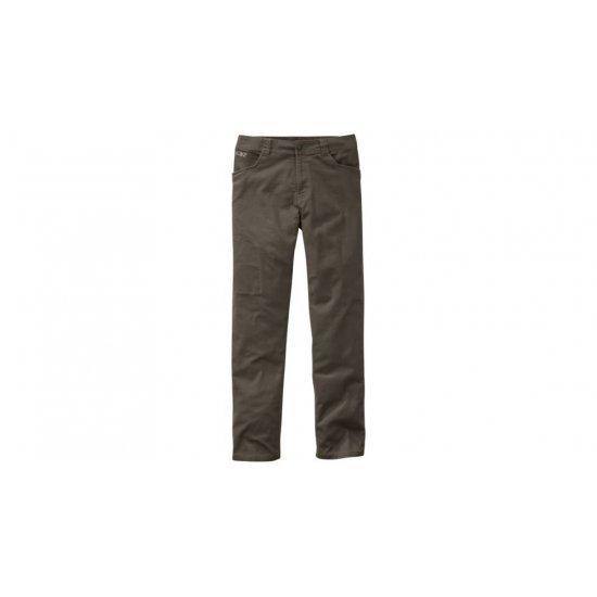 Outdoor Research Men's Deadpoint Pants
