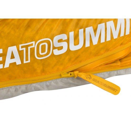 Sea to Summit Spark SpIII Ultralight Down Sleeping Bag