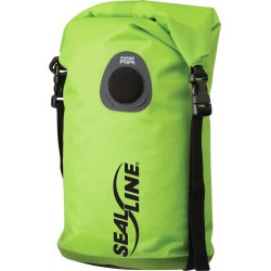 SealLine Bulkhead Compression Dry Bag 5 L