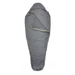 Therm-a-Rest Sleep Liner Long