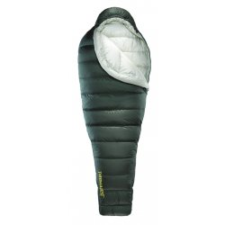 Therm-a-Rest Hyperion 32F / 0C Small