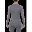 Thermowave Merino Xtreme Long Sleeve Shirt