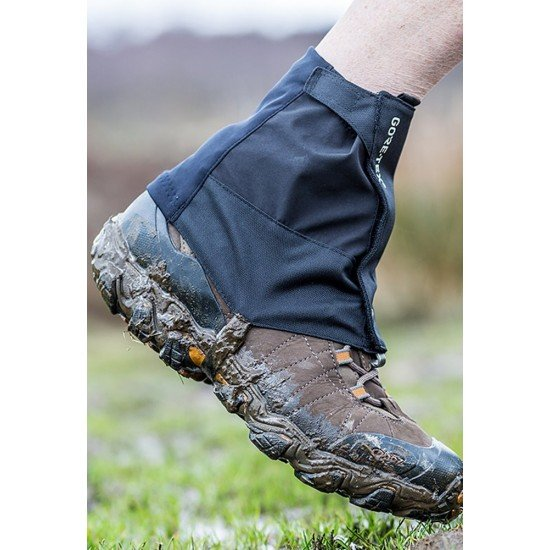 Trekmates Glenmore GORE-TEX Ankle Gaiter