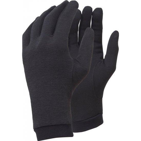 Trekmates Silk Glove