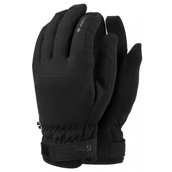 Trekmates Taktil Glove