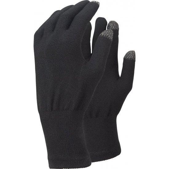 Trekmates Merino Touch Glove