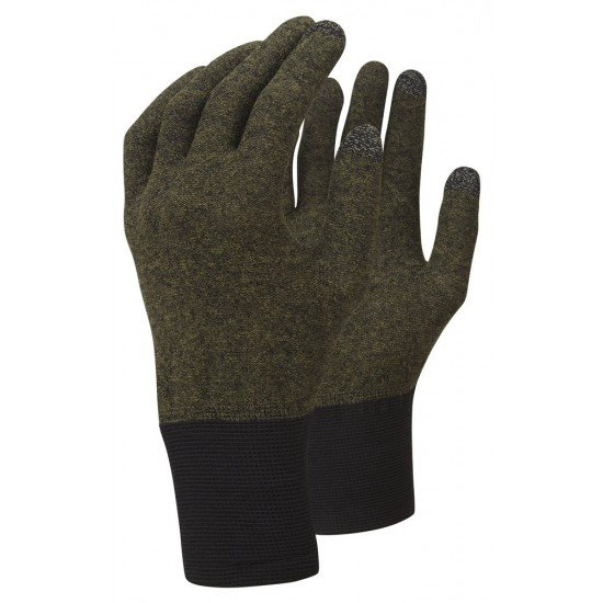 Trekmates Thermal Touch Glove