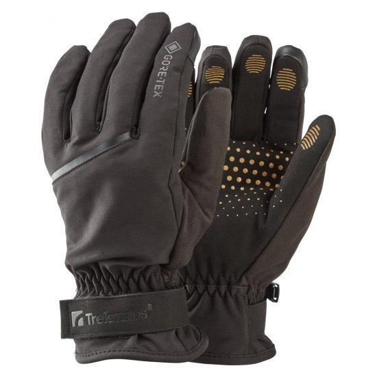 Trekmates Friktion GORE-TEX Grip Glove