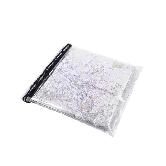 Trekmates Map Case