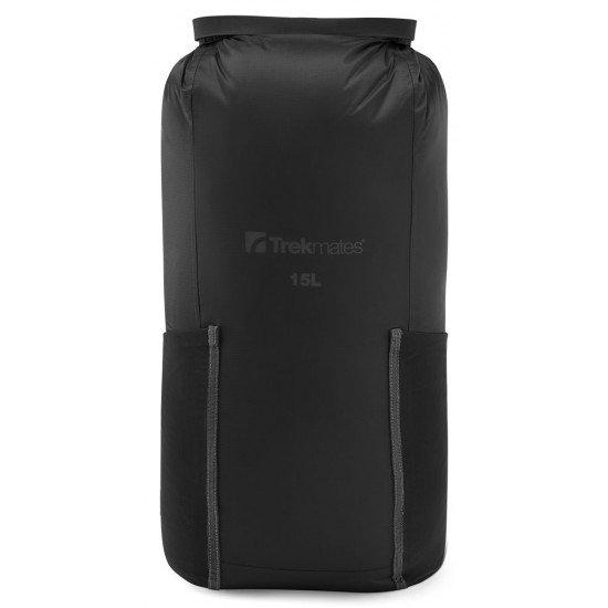 Trekmates Drypack 15 L