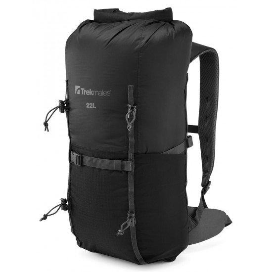 Trekmates Drypack RS 22 L