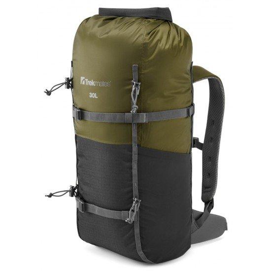 Trekmates Drypack RS 30 L
