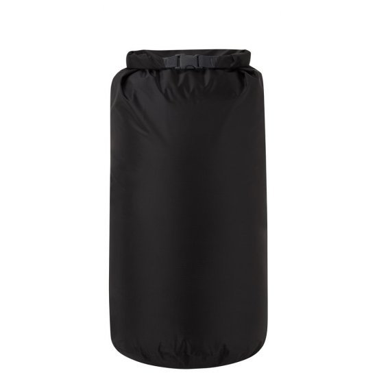 Trekmates Dryliner Roll Top Drybag - 5L