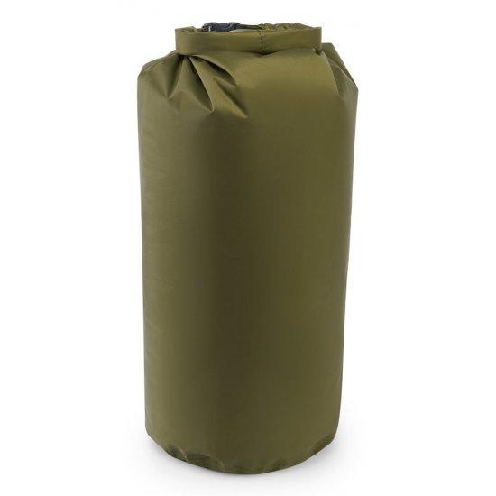 Trekmates Dryliner Roll Top Drybag - 13L